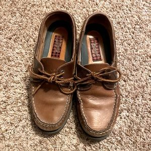 Woolrich shoes